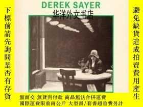 二手書博民逛書店【罕見】The Violence Of AbstractionY226683 Derek Sayer Basi