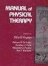 3-§二手書R2YBm《Manual of Physical Therapy》1