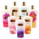 Victoria's Secret 維多利亞的秘密 香水乳液 250ml