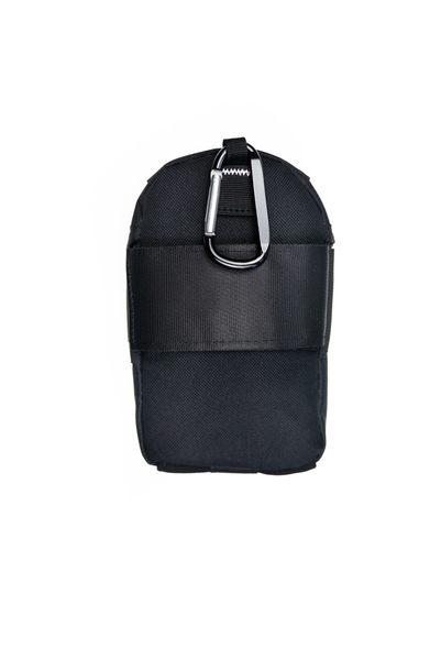 Matchwood Flash 手機包 虎紋迷彩黑款 潮流 包款 休閒 實用 機能性
