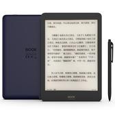 【BOOX Nova Pro】7.8吋電子書閱讀器(贈筆及書套)