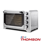 THOMSON 32L三溫控不鏽鋼內膽烤箱 TM-SAT11 廠商直送 現貨