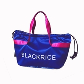 新款短途旅行包健身包女小側背女瑜伽包旅游行李包 女装交換禮物