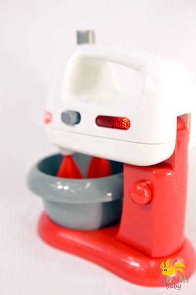 特價↘電動攪拌機