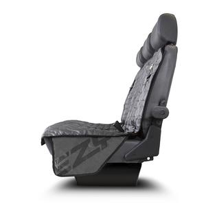 EZYDOG全方位車用防護座墊