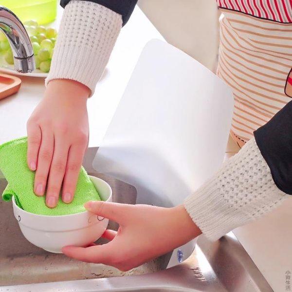 吸盤防濺水擋板水池隔水板水槽擋水板廚房用品小工具擋油板JRM-1707