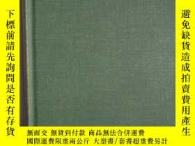 二手書博民逛書店NEW罕見TESTAMENT GREEK FOR BEGINNE
