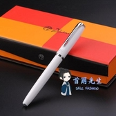 美工筆 鋼筆916彎頭彎尖成人官方旗艦店美工筆男女送禮專用禮物學生用 7色
