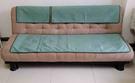 沙發坐墊組~1人+2人+3人座55cm*...