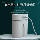 香氛機 香氛機家用充電衛生間噴香臥室自動噴霧室內空氣清新自動噴香機
