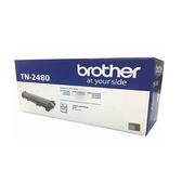 【兄弟牌Brother】TN-2480 黑色高容量原廠碳粉匣