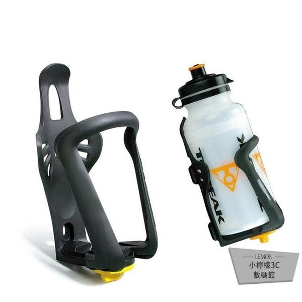 山地自行車水壺架水瓶支架騎行裝備可調節水杯架【小檸檬3C】