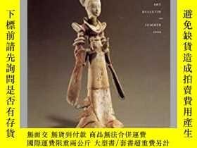 二手書博民逛書店【包罕見】The Arts of Ancient China,(
