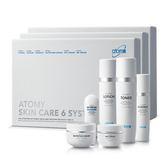 艾多美 肌膚保養六件組 (3組)  | OS小舖