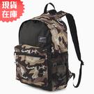 【現貨】PUMA Academy Backpack 背包 後背包 休閒 潮流 迷彩【運動世界】07573327