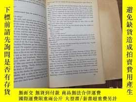 二手書博民逛書店a罕見shooting star(有破損)Y271632 wal