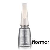 法國 Flormar GALAXY系列指甲油-PL436武仙座