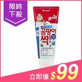 韓國 LG Mr.HomeStar 全能強效除霉膠(120ml)【小三美日】原價$129