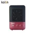 KOLIN 歌林 人體感知陶瓷電暖器KFH-LN601P