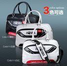 Honma高爾夫衣物包 男高爾夫手提包 衣服包單肩高爾夫包包男高爾夫物包女Honma衣物包