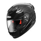 ZEUS 瑞獅安全帽,ZS-1600,碳纖維安全帽