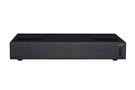 【名展音響】 Audiolab 8200P 立體雙聲後級擴大機