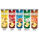 馬來西亞 HIRO 薯片(160g) 原味/香辣/披薩/酸奶油/番茄 5款可選【小三美日】零食/團購
