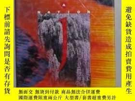 二手書博民逛書店英文原版罕見Japan: Profile of a Nation