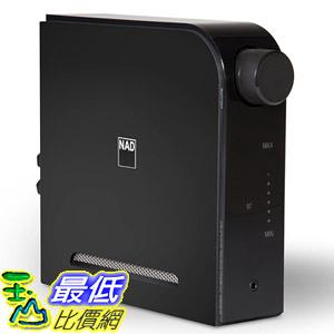 [107美國直購] 放大器 NAD - D 3020 v2 Hybrid Digital Integrated Amplifier