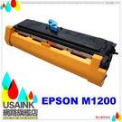 促銷價~USAINK ☆ EPSON S...