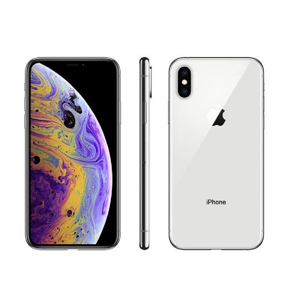 【新機上市 下殺93折】iPhone Xs Max 256GB
