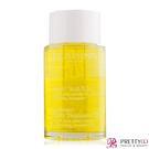 ◆經典纖體護理油 ◆保濕 ◆舒緩精油 ◆專櫃暢銷品