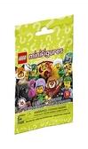 LEGO 樂高 Minifigures 71025 Series 19 (1 Minifigure)