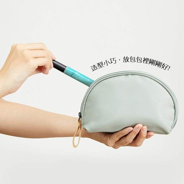 【豆嫂】日本雜貨 隨身芳香噴霧(廁所用)