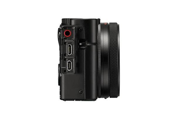 Sony DSC-RX100 M7 類單眼相機 DSC-RX100M7G 手持握把組 總代理公司貨