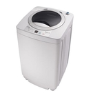 【南紡購物中心】KOLIN 歌林 單槽迷你洗衣機 BW-35S03