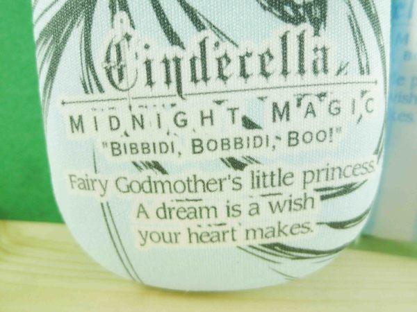 【震撼精品百貨】【震撼精品百貨】仙履奇緣灰姑娘_Cinderella-~眼鏡盒