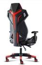 藝頌電腦椅家用辦公椅子人體工學座椅老板轉椅現代簡約電競遊戲椅  MKS宜品居家