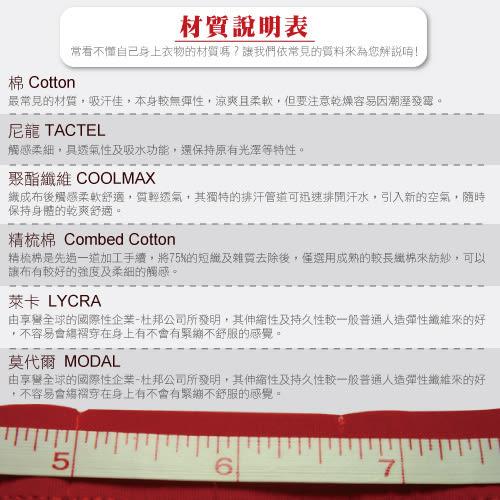 PlayBoy 極限運動型男發熱保暖內搭褲(丈青底綠線賣場)-PN9170