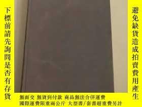 二手書博民逛書店THE罕見GENERA OF FUNGI(真菌屬)(精裝)Y19