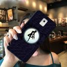[note3 軟殼] 三星 Samsung Galaxy Note 3 N900 手機殼 外殼 025