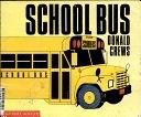二手書博民逛書店 《School Bus》 R2Y ISBN:0590441531