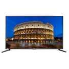 (含運無安裝)東元50吋4K電視TL50U2TRE