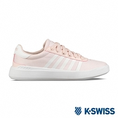 K-SWISS Heritage Light T時尚運動鞋-女-粉紅