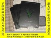二手書博民逛書店俠盜獵車手5罕見GTA5 遊戲攻略 電腦遊戲Y281338 其它