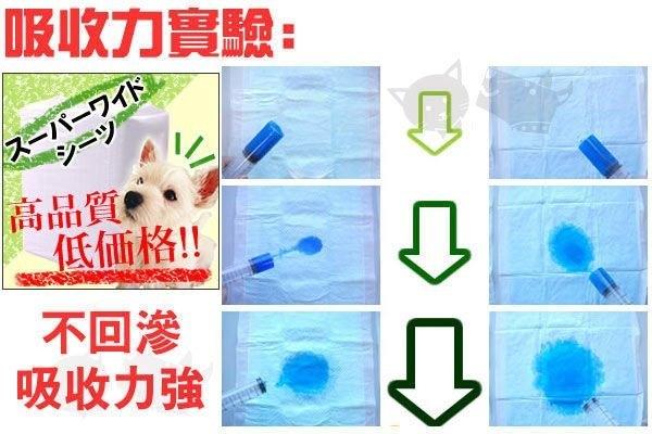 *KING WANG*【單包】【JB/弘友】業務用尿布