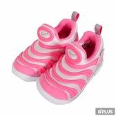 NIKE 小童 NIKE DYNAMO FREE (TD) 經典復古鞋 - DC3273606