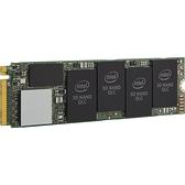 Intel 660P系列 1TB M.2 PCI-E SSD 固態硬碟