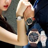【滿額贈電影票】CITIZEN 甜蜜愛戀情侶對錶 CA4283-04L_FE1140-51X 熱賣中!
