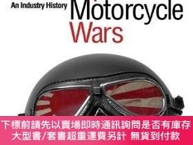 二手書博民逛書店Japan s罕見Motorcycle WarsY255174 Jeffrey W. Alexander Un
